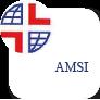 AMSI: Associazione Medici di origine Straniera in Italia