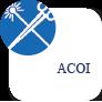 ACOI Associazione chirurghi ospedalieri italiani