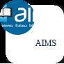 A.I.M.S. Accademia Medici Italiani Specializzandi