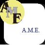 Associazione Medici Endocrinologi