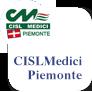 CISL Medici Piemonte