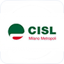 CISL Medici Milano Metropoli