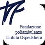 Fondazione Poliambulanza Istituto Ospedaliero