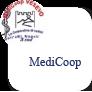 Medicoop