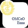 OMCeO Enna