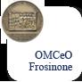 OMCeO Frosinone