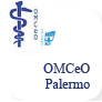 OMCeO Palermo