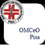 OMCeO Pisa