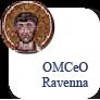 OMCEO Ravenna