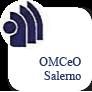 OMCeO Salerno