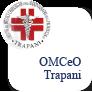 OMCeO Trapani