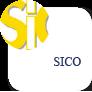SICO - Società Italiana di Chirurgia Oncologica