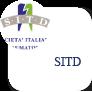 Società Italiana Traumatologia Dentale