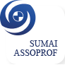 Sindacato SUMAI-ASSOPROF